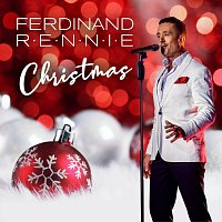 Ferdinand  Rennie – Christmas