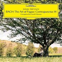 Daniil Trifonov – J.S. Bach, Trifonov: The Art Of Fugue, BWV 1080: [Contrapunctus 14] (Compl. by Daniil Trifonov)
