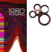 Belly – 1980 Forward