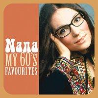 Nana Mouskouri – My 60's Favourites