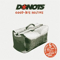 Donots – Good-Bye Routine