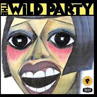 Přední strana obalu CD The Wild Party