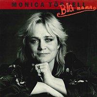 Monica Tornell – Big Mama