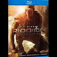 Různí interpreti – Riddick