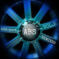 EKS-port – ABS vol. 2