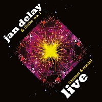 Jan Delay, Disko No.1 – Hammer & Michel [Live]