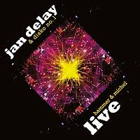 Jan Delay, Disko No.1 – Hammer & Michel [Live]