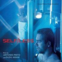 Antonio Pinto, Dudu Aram – Self/Less [Original Motion Picture Soundtrack]