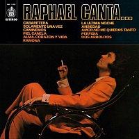 Raphael – Raphael Canta...