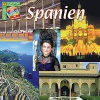 Sabicas – Musikreise: Spanien
