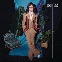 BORNS – Blue Madonna