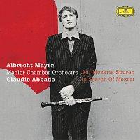 Albrecht Mayer, Claudio Abbado, Mahler Chamber Orchestra – Auf Mozarts Spuren