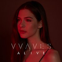 VVAVES – Alive