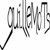 Guillemots – Through The Windowpane [Live at Reading 2006]
