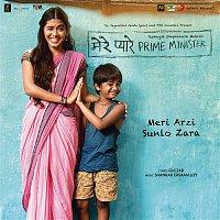 Shankar Ehsaan Loy – Mere Pyare Prime Minister (Original Motion Picture Soundtrack)