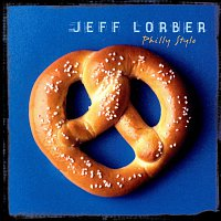 Jeff Lorber – Philly Style