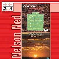 Nelson Ned – 2 Em 1