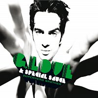 G. Love & Special Sauce – Superhero Brother