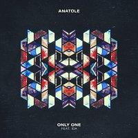Anatole, IDA – Only One