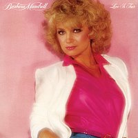 Barbara Mandrell – Love Is Fair