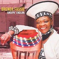 Brenda Fassie – Angiph'Endlini