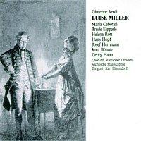 Karl Elmendorff – Luise Miller