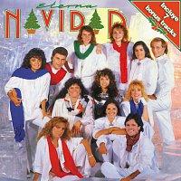 Různí interpreti – Eterna Navidad