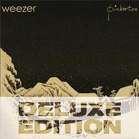 Weezer – Pinkerton - Deluxe Edition