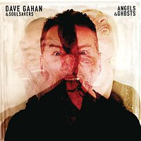 Dave Gahan, Soulsavers – Angels & Ghosts