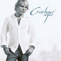 Cristian – Azul