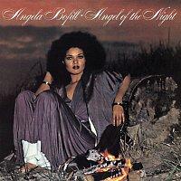 Angela Bofill – Angel Of The Night