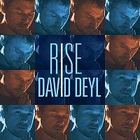 David Deyl – Rise