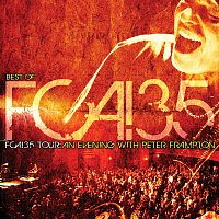 Peter Frampton – FCA! 35 Tour - An Evening With Peter Frampton [Live]