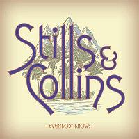 Stephen Stills, Judy Collins – Everybody Knows