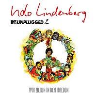 Udo Lindenberg, Kids on Stage – Wir ziehen in den Frieden (MTV Unplugged 2)