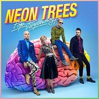 Neon Trees – Pop Psychology