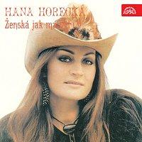 Hana Horecká – Ženská jak má být