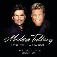 Modern Talking – The Final Album