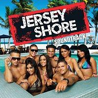 Různí interpreti – Jersey Shore Soundtrack