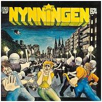 Nynningen – Nynningen 1974