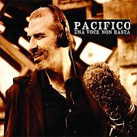 Pacifico – Una voce non basta