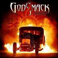 Godsmack – 1000hp