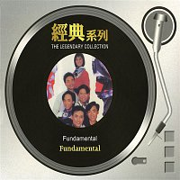 Fundamental – The Legendary Collection - Fundamental