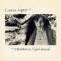 Laura Nyro – Mother's Spiritual