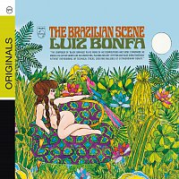 Luiz Bonfá – The Brazilian Scene