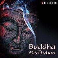 Lalitya Munshaw, Hanif Shaikh, Rakesh Chaurasia, Suhel Rais Khan – Buddha Meditation