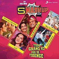 Amit Trivedi, Tochi Raina – 9X Jalwa Smashup # 30
