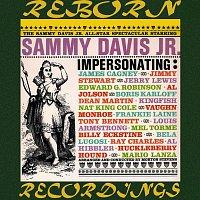 Sammy Davis, Jr. – All Star Spectacular (HD Remastered)