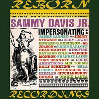 Sammy Davis Jr. – All Star Spectacular (HD Remastered)