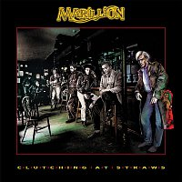 Marillion – Clutching At Straws (Deluxe Edition)